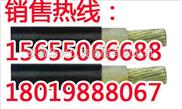 JEFR电缆生产厂家,JEFR-ZR开关柜电缆,质量过硬