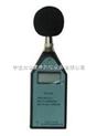 在线监测专用噪声测量仪器