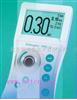 型号:SB8-HNS12神经刺激仪/神经丛刺激器/神经刺激器(德国贝朗)