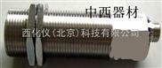 超声波距离传感器/超声波测距传感器(=-