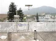 超声波风速风向仪 型号:WPH1/C/2(中西)