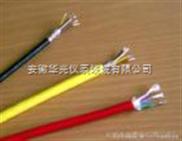 【发布】KJCPR、KJCP22【铠装控制电缆】KJCP32
