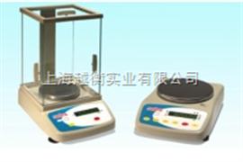 BL120S电子天平,BL200S西特电子天平价格,BL310S电子天平厂家