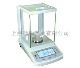 SCSLP8200P电子天平,LP34000S电子天平,LP16001S电子天平