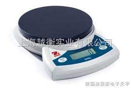 SCSLP6200电子天平,LP2200电子天平厂家,LP34000电子天平价格