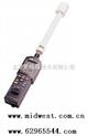 型号:DFAN-CA43-电磁场强度计/射频电磁辐射测量仪价格