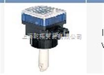 BURKERT8226系列電導率變送器,寶得8225電導率變送器,BURKERT變送器原理