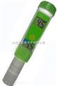 型号:XLNK-VSp6-S-笔式ph笔/防水笔式酸度计 价格