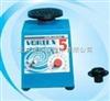 型号:HMQL-VORTEX5漩涡振荡器 价格