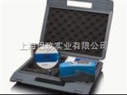 德国BYK进口AG-4446光泽度仪价格,微型三角度光泽度仪