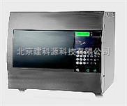 JKY-HTCD-高精度导热分析仪