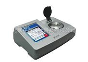ATAGO数字型台式全自动折光仪/糖度仪