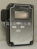 全新原装进口氧纯度分析仪、纯氧分析仪