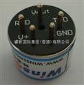 MH-410D-MH-410D红外二氧化碳传感器