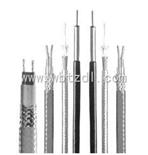 KX-GA-VV热电偶用补偿电缆