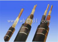 YH-1*50电机(软)电缆价格