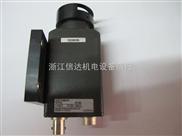 二手日立工业黑白CCD相机KP-M2