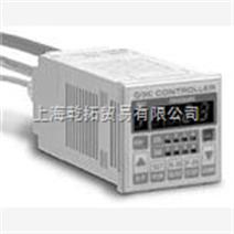 日本SMC电子减压阀用控制器,RBLROEM1.5MX1BF,供应SMC电子式真空减压阀销售