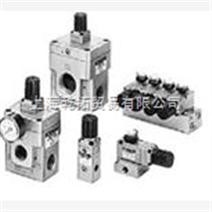 SMC直动式精密减压阀,ARM2500-04A-02G2-X215,SMC真空减压阀,SMC减压阀