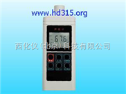 SJ7AZ68242-噪声测定仪