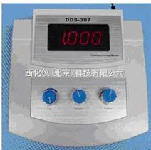 台式电导仪