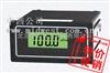 库号:M294217在线电导率仪/在线电导率计