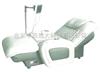 库号:M310863音乐治疗仪 型号:M310863-TB-6806(金牌优势)