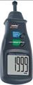 DT-2234A-光电式转速表