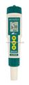 pH計 美國 國際直購  型號:SoilStik 2105庫號:M34390