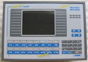 UniOP人机界面MKDR-16