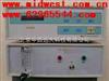 库号:M286279碳黑分析仪/炭黑含量测试仪