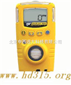 便携式单一气体检测仪(进口) 型号:DGDZ-XT-O2库号:M383040