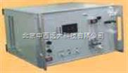 荧光测汞仪(带泵) 型号:CN0M8790/M201A