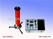 PSZGF-B中频高压直流发生器体积小