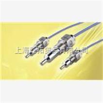 图尔克开发自动防故障微型位移传感器,BI10-M30-AN6X,图尔克激光位移传感器