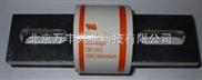 A70Q800-富士快速熔断器A70Q800