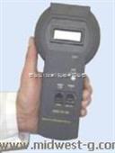 手持式粉尘测定仪
