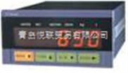 供应PT650D称重仪表价格