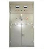 QGA-400/275整流柜、小锥齿轮、大正齿轮、矿用电机车轮对、冷光源灯、架线式司机控制器、充电机