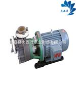 氟塑料合金自吸泵,不锈钢自吸泵,家用自吸泵,自控自吸泵