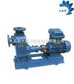 自吸泵,立式自吸泵,衬四氟自吸泵,单相自吸泵