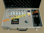 分光数显室内空气质量检测仪()-/=- 型号:SXJ67-XG-F2