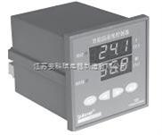 智能型溫濕度控制器