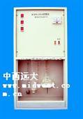 蛋白质测定仪/凯式定氮仪 型号:CN61M/KDN-04A