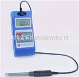 强磁检测设备MBO-2000