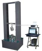 上海修理万能材料实验机厂家
