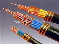 控制电缆型号规格交联聚乙烯控制电缆