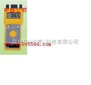 FD-G1纸张水分仪/纸张水份仪/纸张湿度计/纸张湿度仪/纸张水分测定仪/纸张水份测定仪/纸张水分测量仪型号:JD-FD-G1