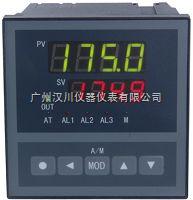 XSC5/B-FRT2C1B1V0PID仪表