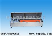 PSZGF-B工频高压直流发生器